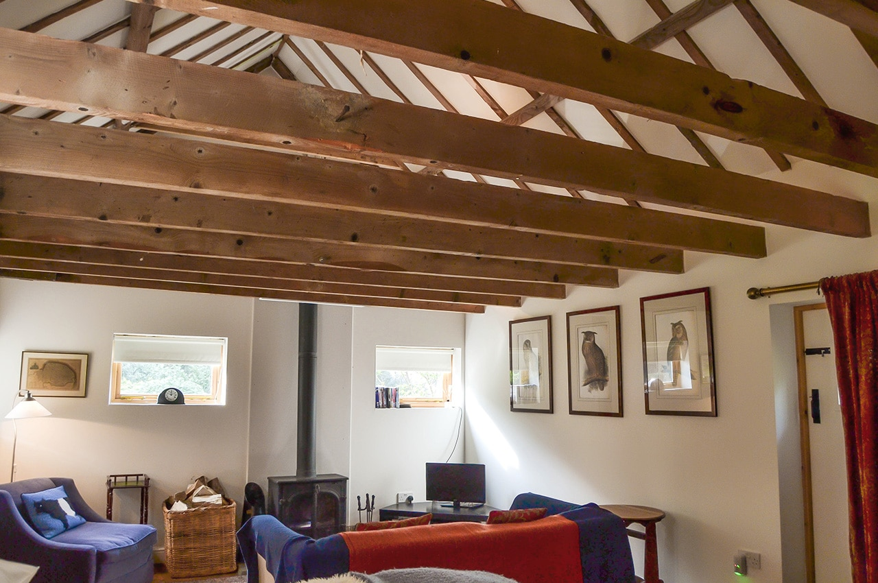 The-Room-in-the-Park-Holiday-Cottage-Holkham-Barn